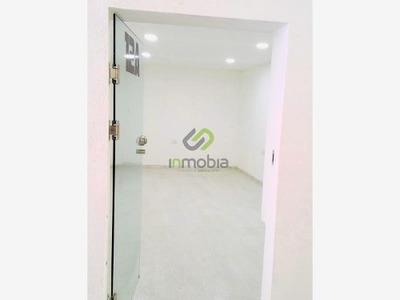 Oficina Comercial En Renta San Jose Del Arenal