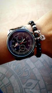 Reloj + Pulsera