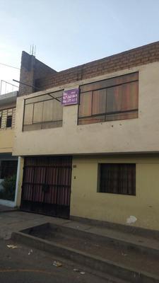 5 Dormitorios 5 Baños 2 Garajes Ubicado En Esquina