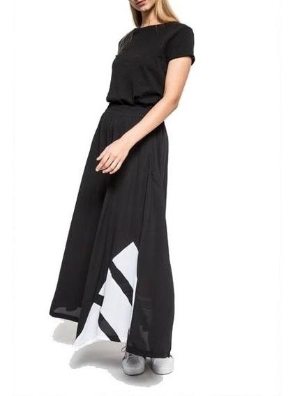Finalmente Finalmente Seguro  Faldas Adidas Originals - Ropa, Bolsas y Calzado en Mercado Libre México