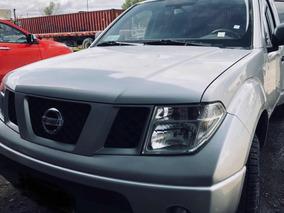 Nissan Navara Le 4x4