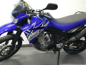 Yamaha Xt660r - Muy Bien Cuidada