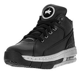 Tenis Nike Air Jordan Ol School Low 317765 Basket 27.5cm