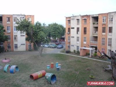 Apartamento Venta Turmero Zp19-16550