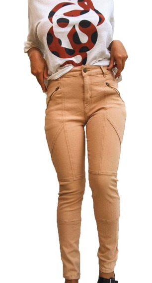 Pantalón Elastizado - St Marie