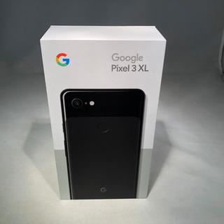 Google Pixel 3xl 64gb Simplemente El Mejor Smartphone