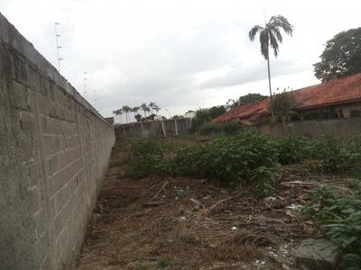 Terreno Em Nova Gardenia, Atibaia/sp De 1000m² À Venda Por R$ 650.000,00 - Te103152