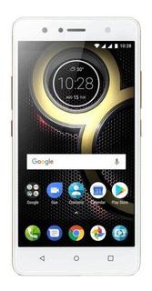 Smartphone Lenovo Vibe K6