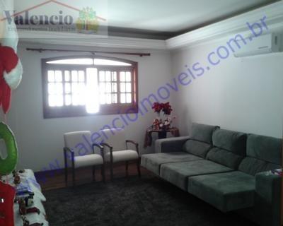 Venda - Casa Comercial - Centro - Americana - Sp - 8015iv