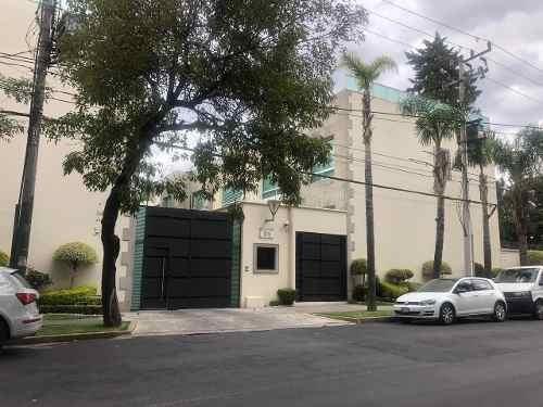 Casa En Condominio En Venta California Parque San Andres