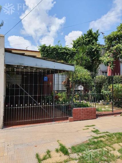 Venta De Casa 4 Ambientes En Wilde (21757)