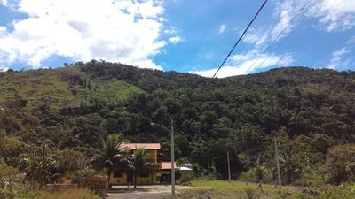 Exelentes Terrenos Em Campo Grande Rio Da Prata