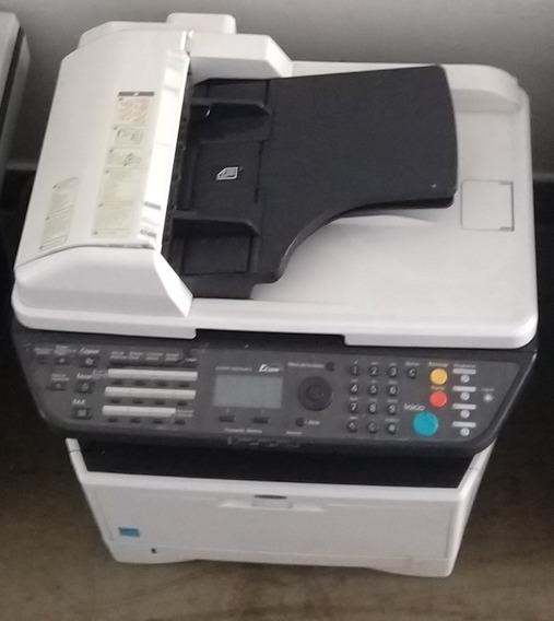 Impressoras Kyocera 2035 / 2810