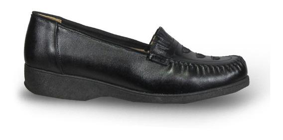 Modigliani 110 Zapato Mocasin Pie Delicado Mujer