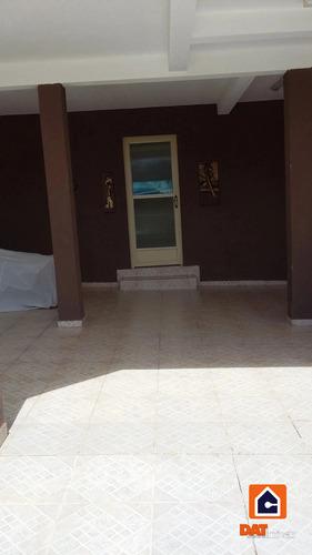 Imagem 1 de 15 de Apartamento Para Alugar Em Neves - 1315-l