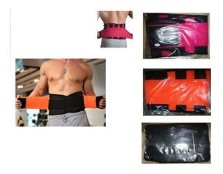 Envio Gratis Faja Colombiana Tipo Tecno/xtreme Power Belt