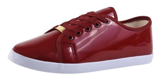 Tenis Sapato Feminino Adulto Dia A Dia Treino Caminhada