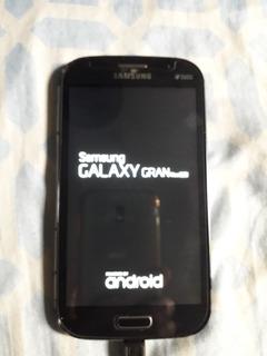 Samsung Gran Neo Duos