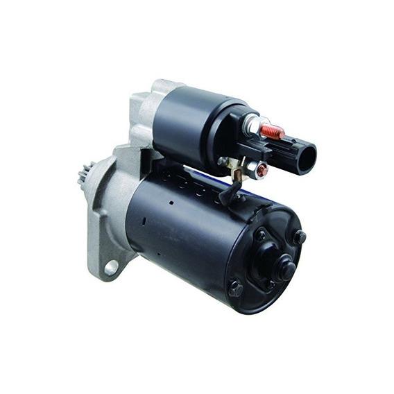 Premier Gear Pg-17970 Professional Grade New Starter