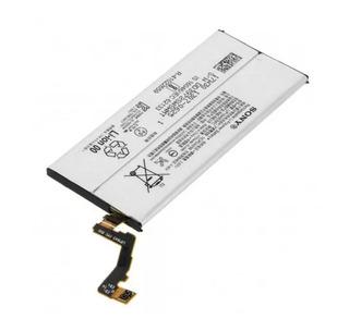 Batería Original Para Sony Xperia Xz1 G8341 Lip1645erpc