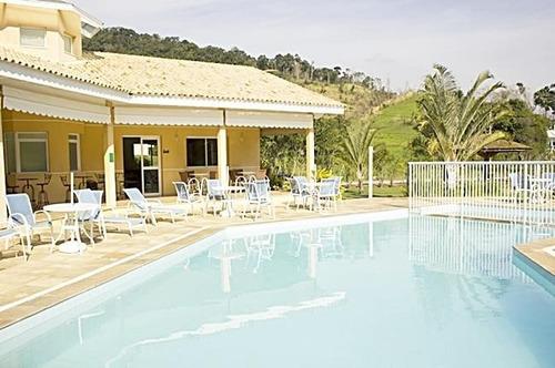 Casa Com 4 Dormitórios À Venda, 490 M² Por R$ 1.370.000,00 - Ubatiba - Maricá/rj - Ca0195