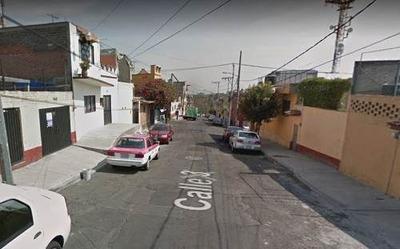 Oportunidad!remate Casa Lomas De Los Angeles Tetelpan