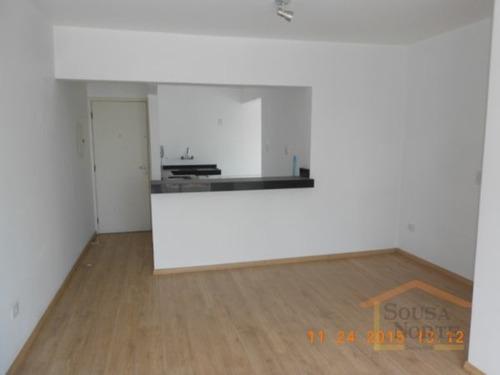 Apartamento, Venda, Imirim, Sao Paulo - 7148 - V-7148
