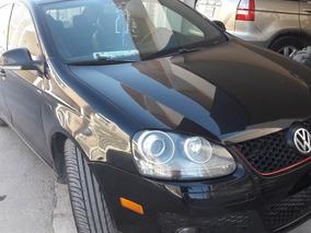 Volkswagen Bora 2.5 Gli Dsg Piel Bt At 2010