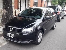 Volkswagen Gol Trend 1.6 Pack Ii 3p - Oportunidad