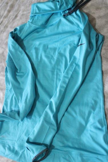 Sweater Nike L