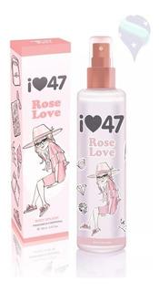 Perfume 47 Street 150 Ml Cutie Original Nuevo Tv Big.shop