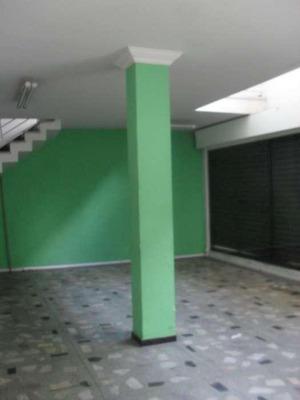 Prédio Comercial À Venda Barro Preto - Pr0011