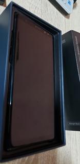 Samsung Galaxy Note 8 (64 Gb/ 6gb Ram) Quad Hd+samoled