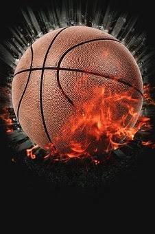 Palpites Do Melhor Do Basketball Mundial