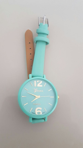 Relógio Feminino - Puro Encanto. Para Pessoas Especiais.