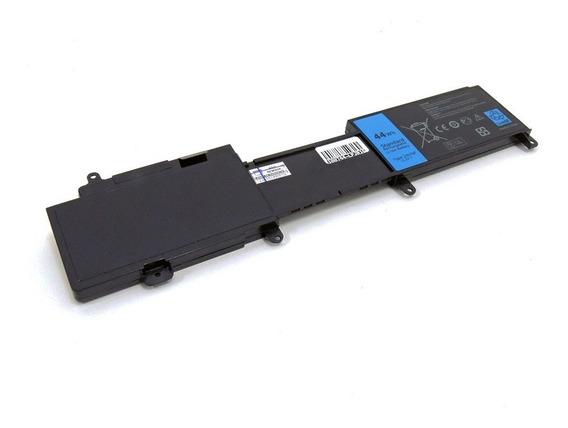 Bateria Notebook - Dell Inspiron 14z-5423 - Preta