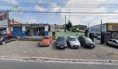 Terreno À Venda, 300 M² Por R$ 1.500.000,00 - São Miguel Paulista - São Paulo/sp - Te0078