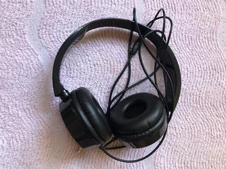 Auriculares Minisio