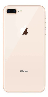 iPhone 8 Plus 256 Gb Día Del Niño Desbloqueado
