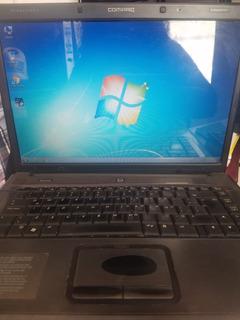 Laptop Compaq C700