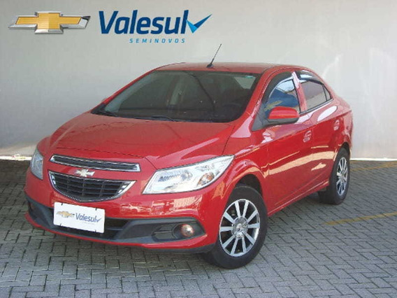 Chevrolet Prisma 1.0 Mt Lt 2014