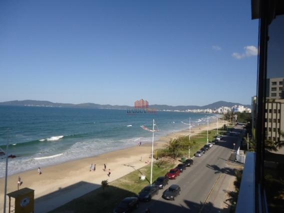 Frente Mar Em Itapema!! - It043 - It043