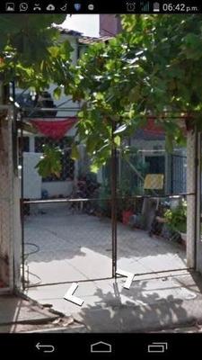 Casa En Fracc. Las Palmas Puerto Escondido
