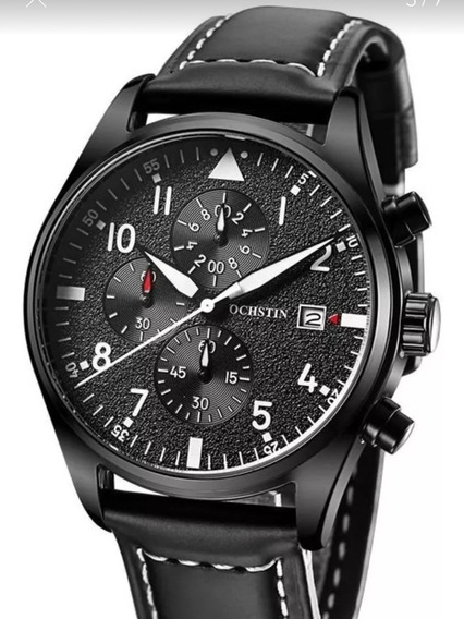 Relógio Masculino Ochstin 6043 Original.