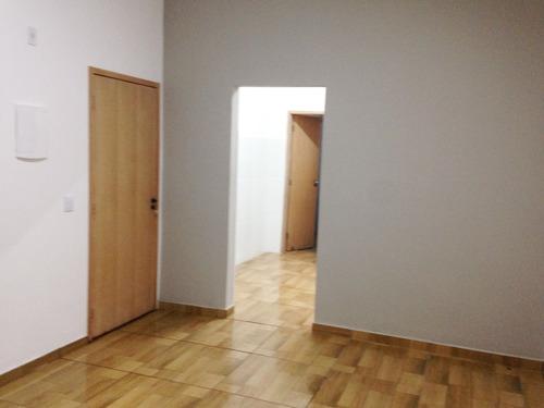 Imagem 1 de 8 de 802- Casa No Centro De São Paulo, No Bairro Bela Vista 34m²