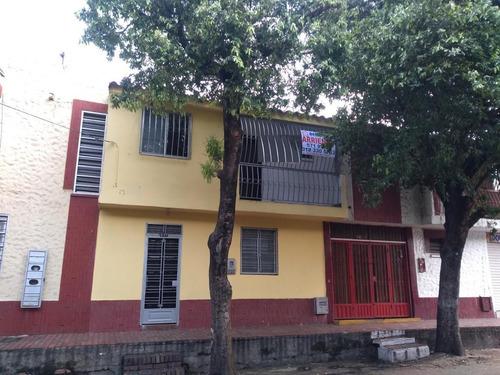 Casa En Arriendo En Cúcuta La Playa