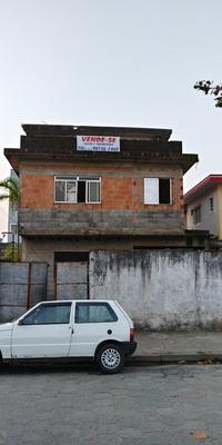 2 Casa Terreno 10x30 Jockey Club (aceito Proposta)
