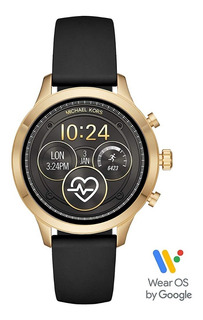 Celulares Michael Accesorios Smartwatch Mk Kors Para 5047 En Reloj EH92ID