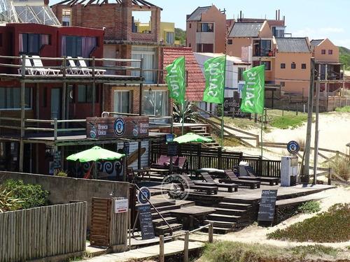 Imagen 1 de 26 de El Diablo Beach - Apto 7 Personas En Punta Del Diablo
