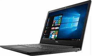 Tecnología Usable Electrónica Dell Inspiron Dell